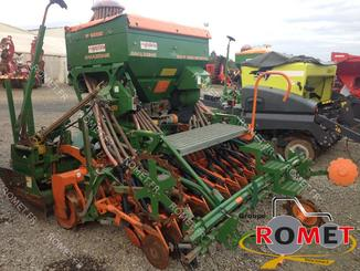 Herse rotative Amazone CULTIMIX303 - 8