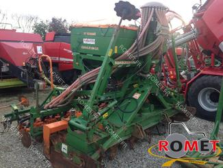 Herse rotative Amazone CULTIMIX303 - 3
