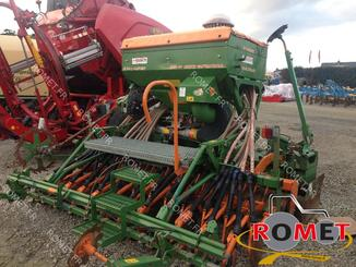 Herse rotative Amazone CULTIMIX303 - 7