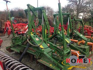 Herse rotative Amazone CULTIMIX3000-190 - 1
