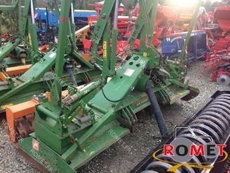 Herse rotative Amazone CULTIMIX3000-190 - 4