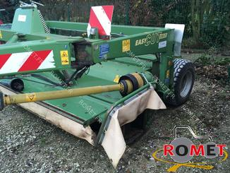 Faucheuse conditionneuse Krone EC3200CV - 2