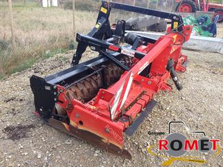 Herse rotative Maschio DM RAPID3000PLUS - 1