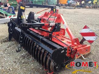 Herse rotative Maschio DM RAPID3000PLUS - 3